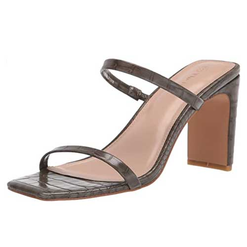 amazon-the-drop-square-toe-two-strap-heeled-sandal
