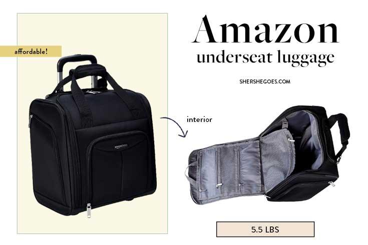 amazon-underseat-luggage