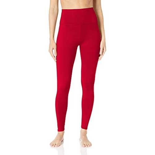 amazon yoga pants