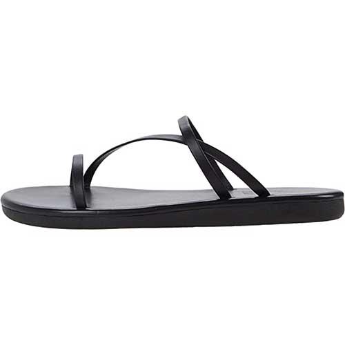 ancient-greek-sandals-black-strappy-flip-flop