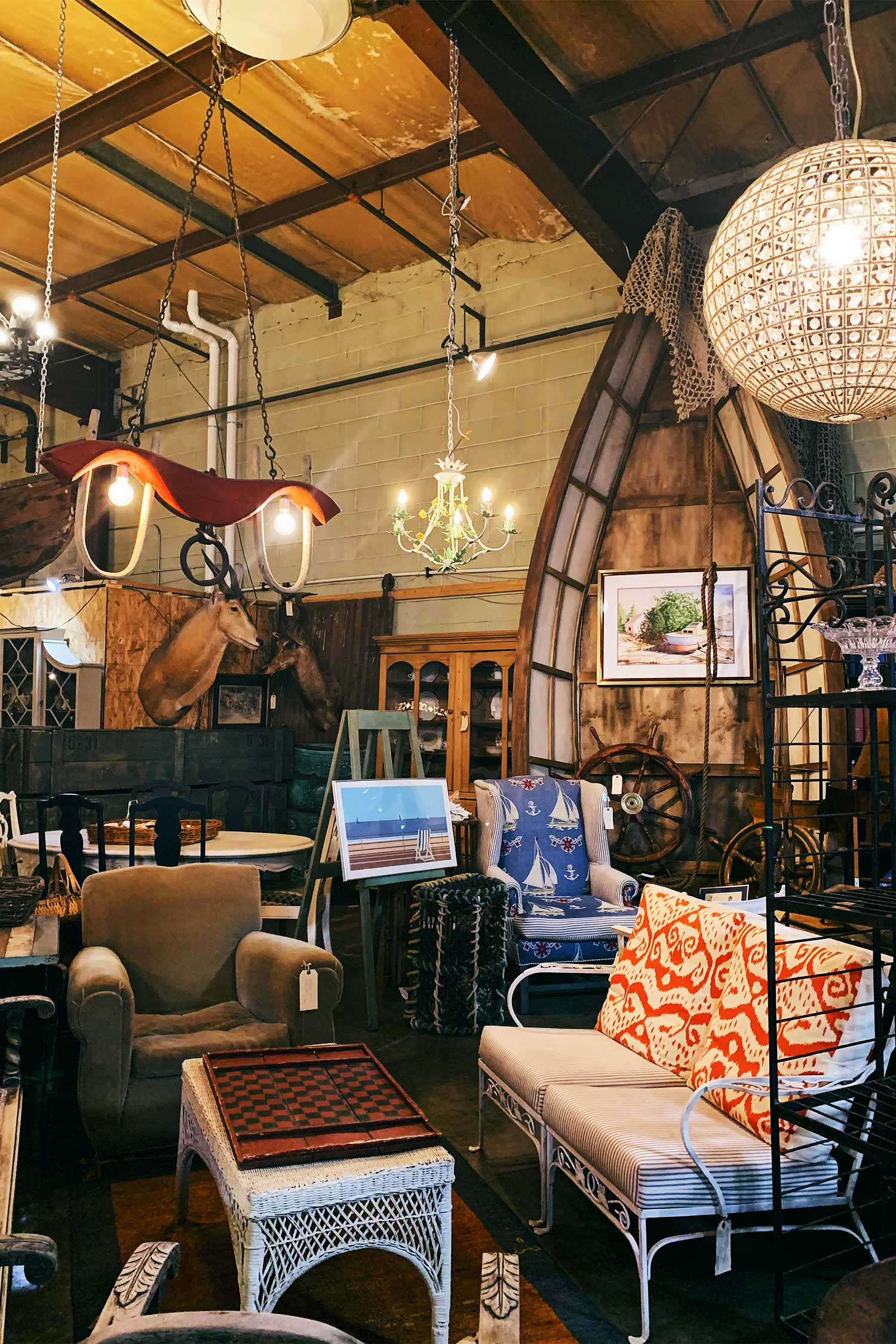 antique-warehouse-in-hudson-ny