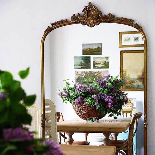 apartment-hacks-using-mirrors