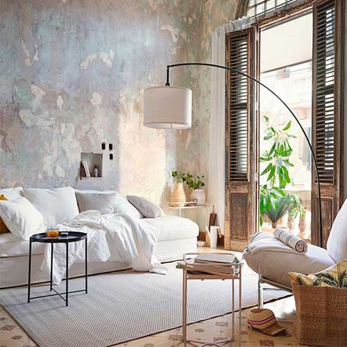 apartment-living-room-hacks