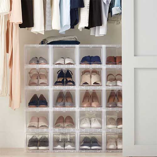 apartment-storage-closet-and-shoe-organization