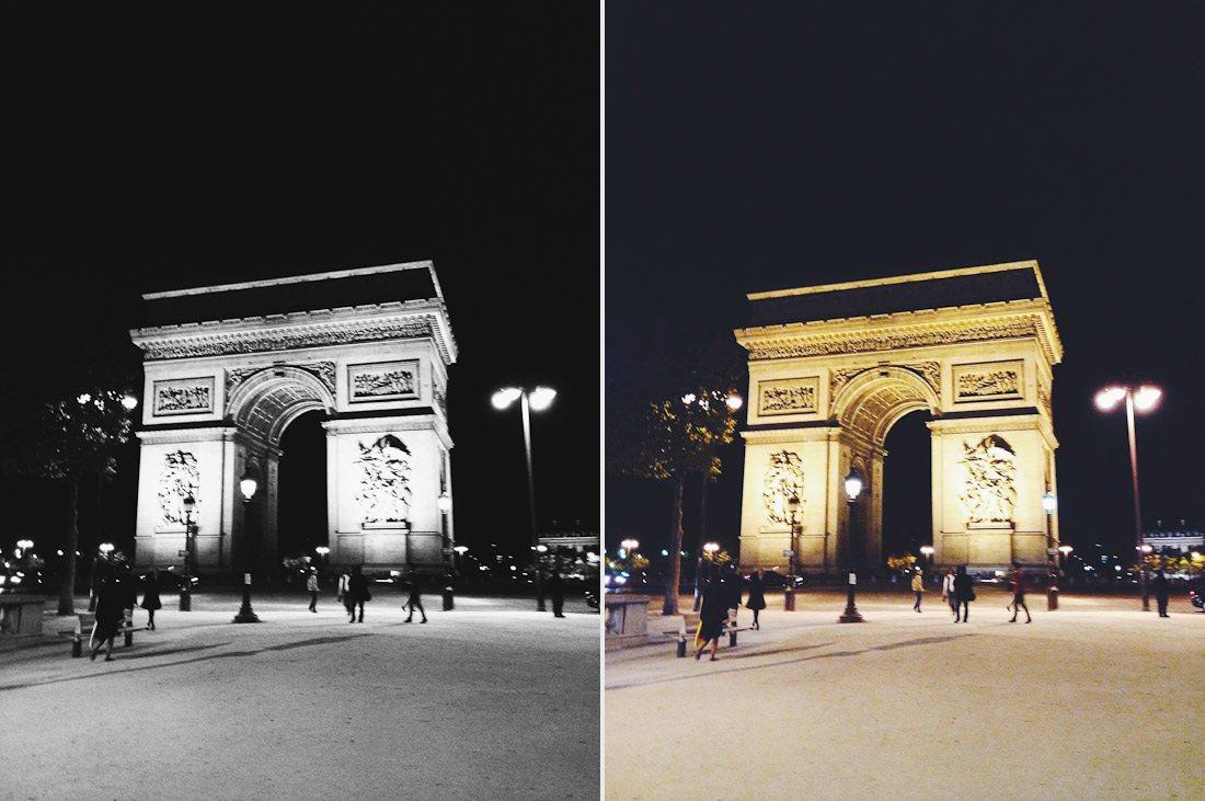 arc-de-triomphe-arch-paris-france-monument-historic-tourist-black-white-night-architecture-stone-photo-shershegoes.com1