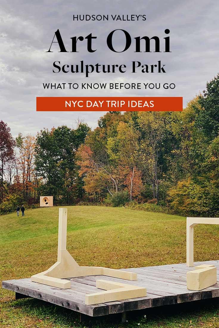 art-omi-sculpture-park-hudson-valley-blog