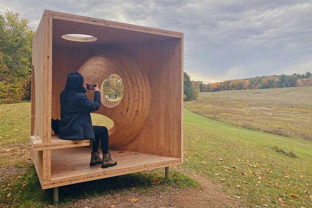 art-omi-sculpture-park