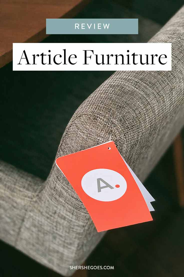 article-furniture-coupon