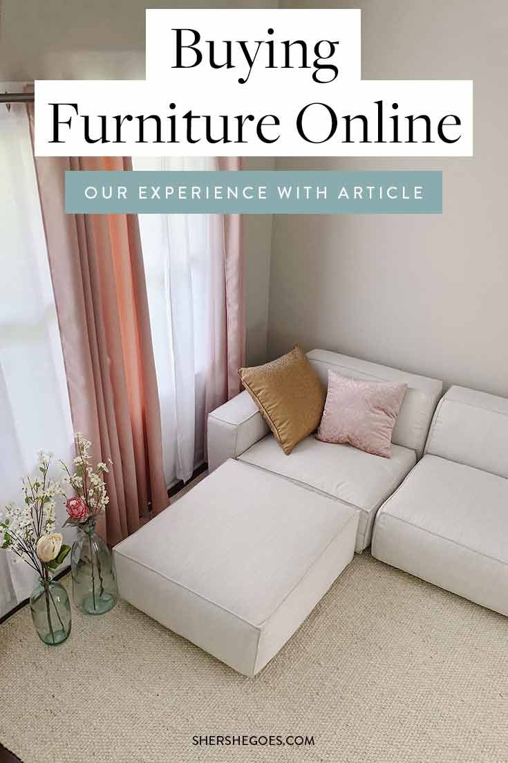 article-furniture-quality