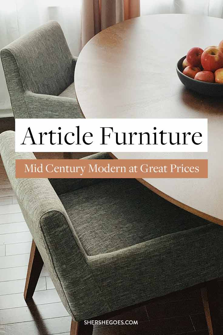 article-furniture-showroom