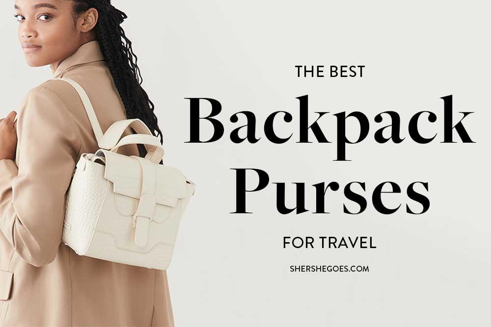 backpack-purses