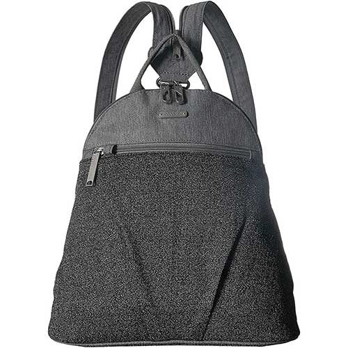 bagallini-anti-theft-backpack-purse-for-travel
