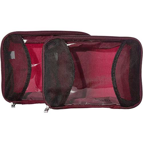 baggallini-see-through-packing-cube