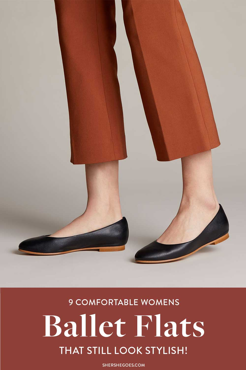 ballet-flats-with-arch-support