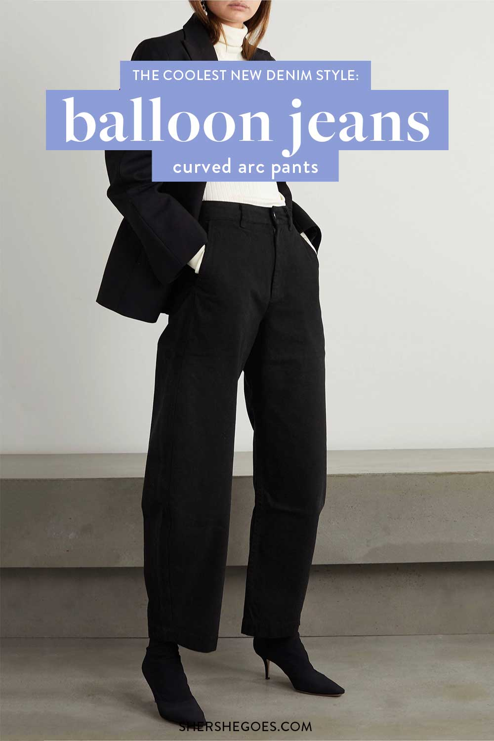 balloon-jeans-outfit