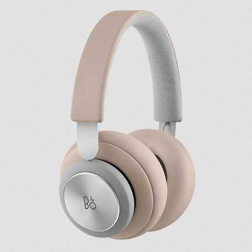 bang-olufsen-over-ear-headphones