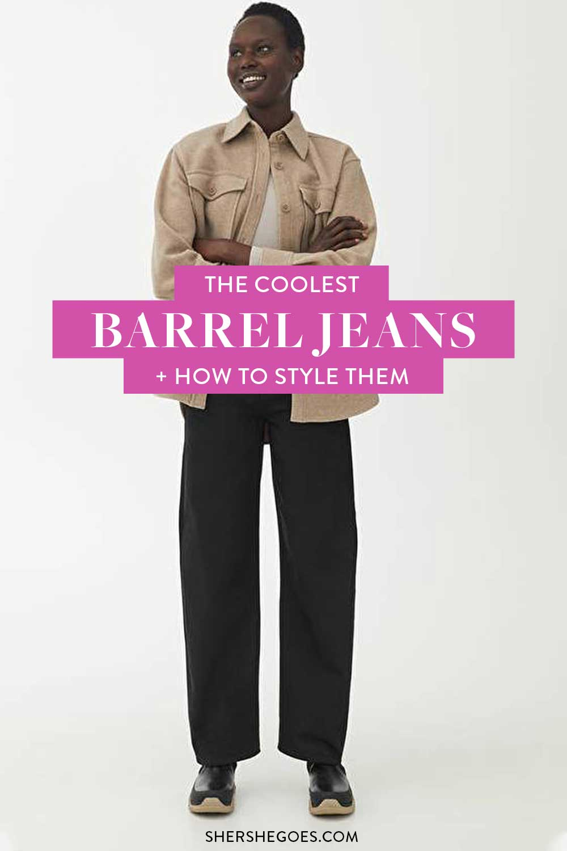 barrel-jeans