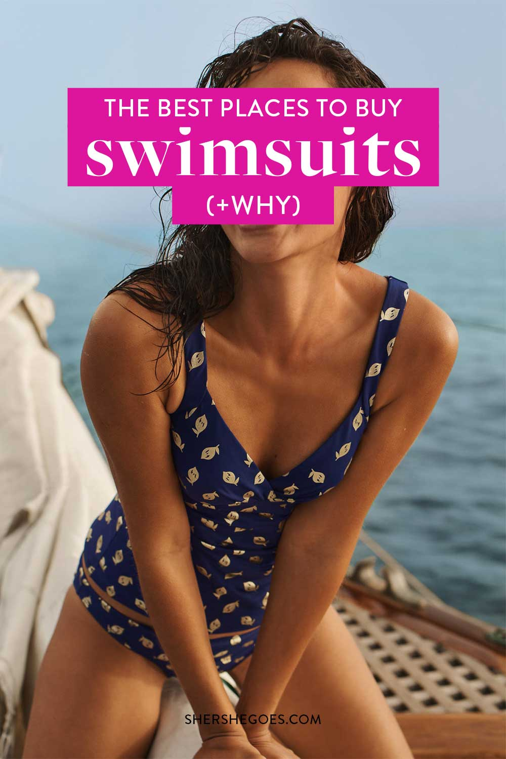 bathing-suits-online