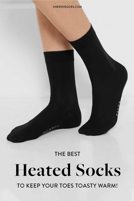 battery-heated-socks