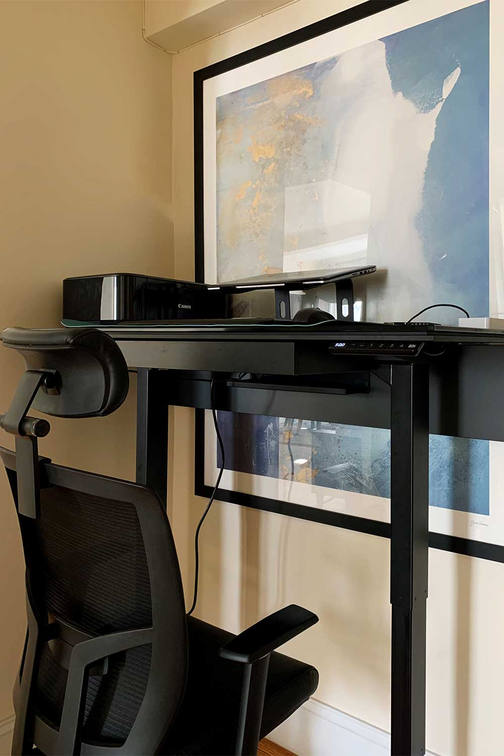 bdi-standing-desk-height