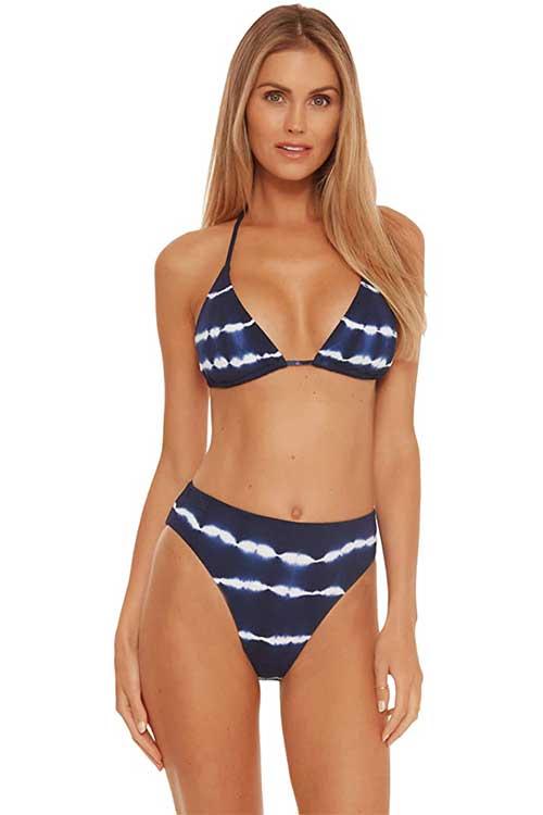 becca-french-cut-high-leg-bikini-bottom