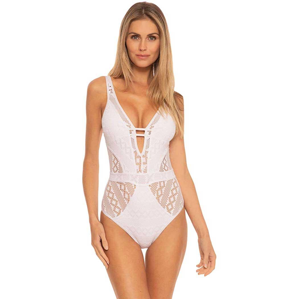 becca-white-lace-one-piece-swim