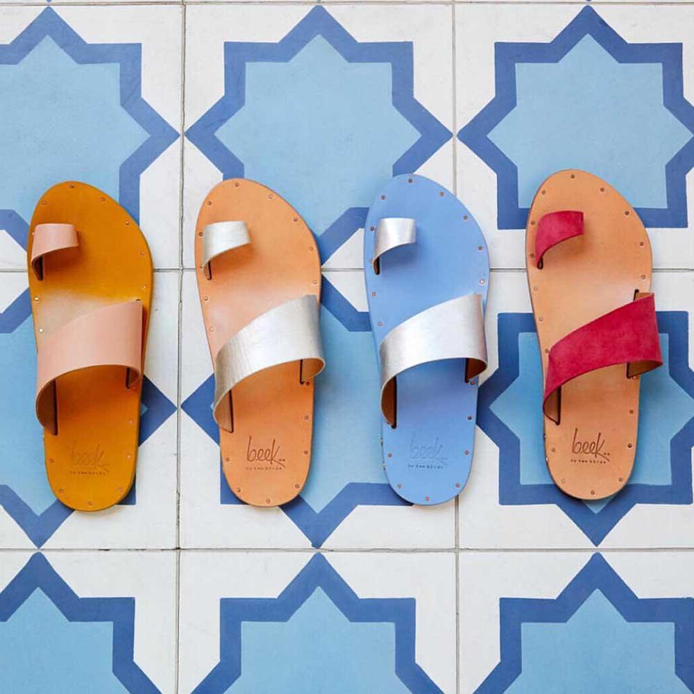 beek-finch-sandals