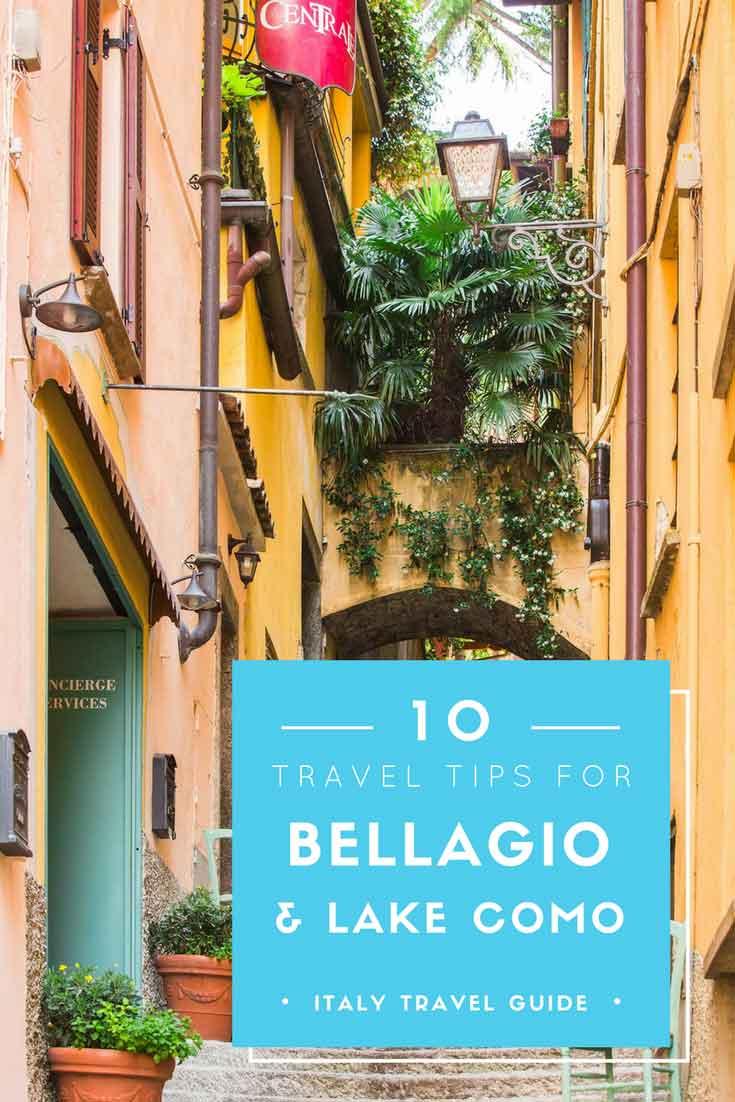 bellagio-italy