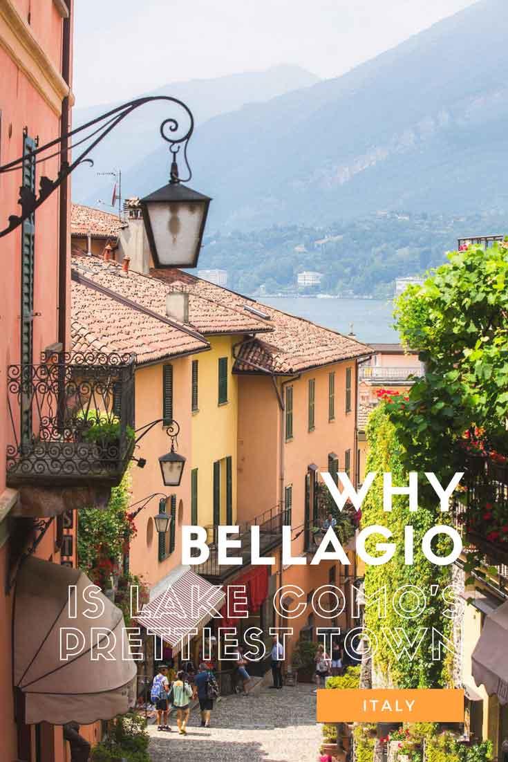 bellagio-lake-como-travel-guide