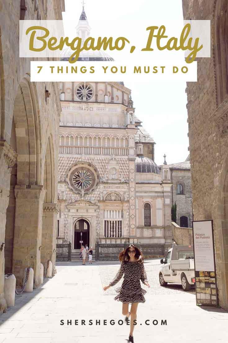 bergamo-italy-things-to-do