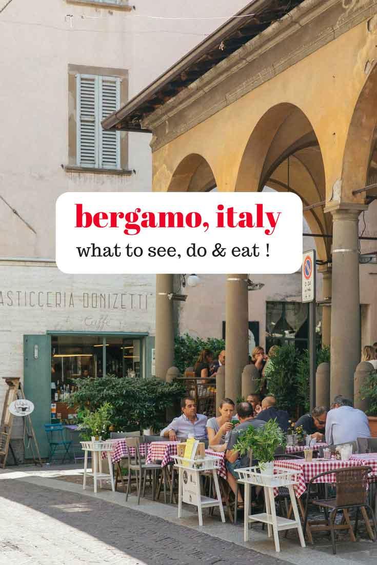 bergamo-italy-where-to-eat