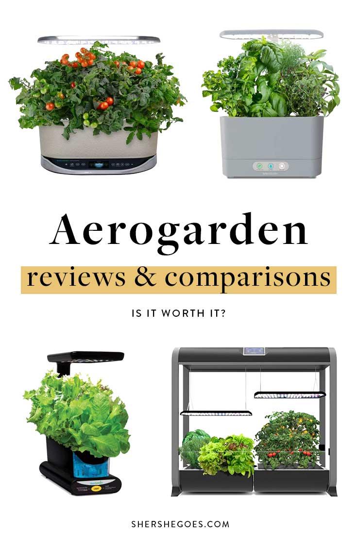 best-aerogarden-model