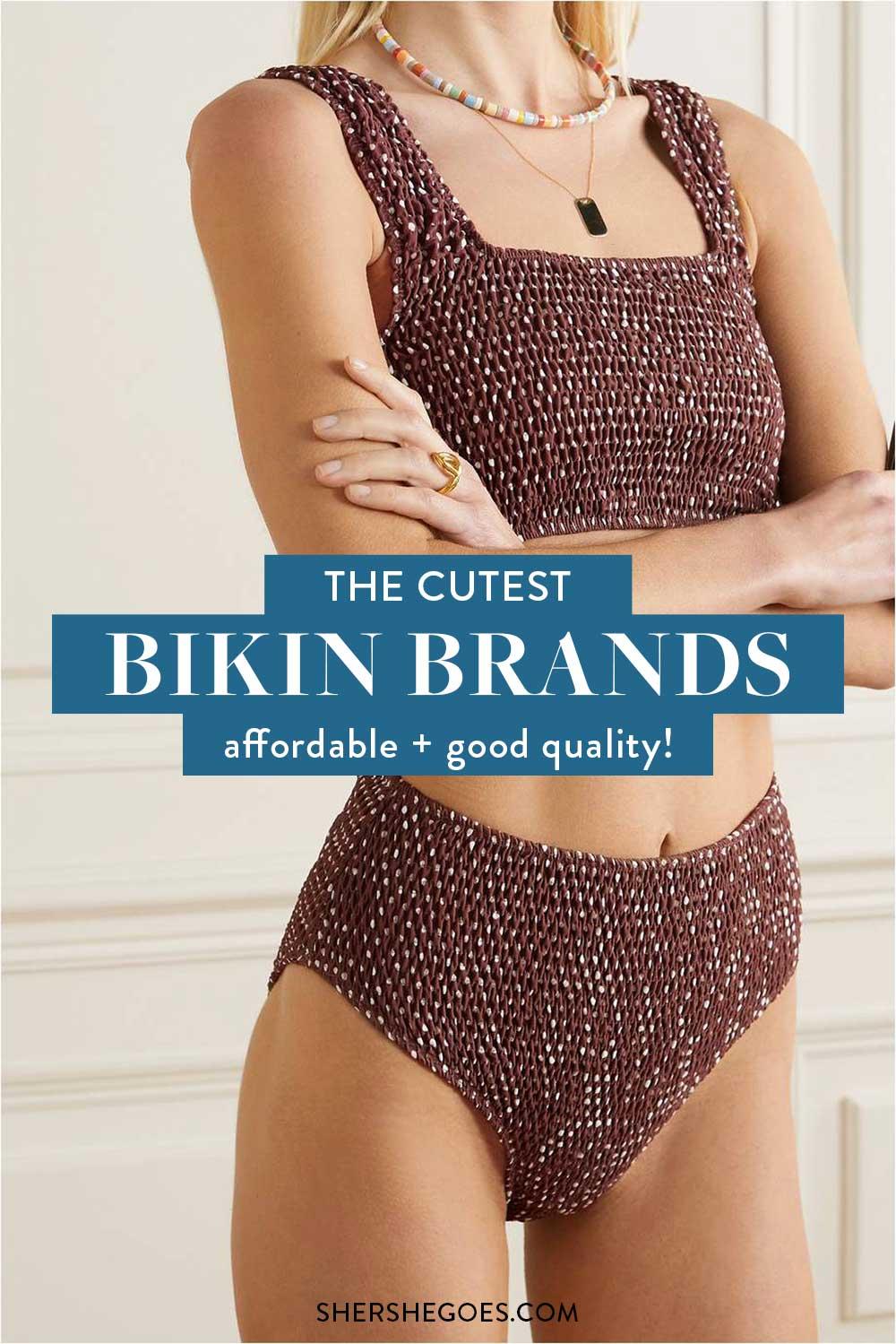 best-affordable-bikini-brands