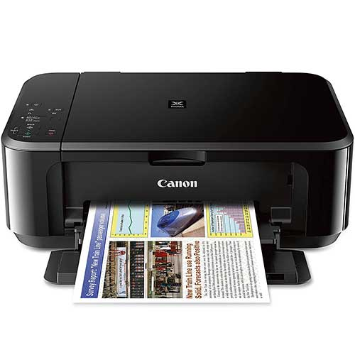 best-affordable-canon-printer