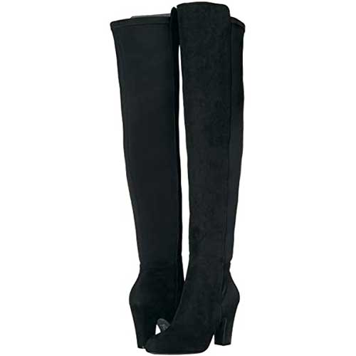 best-affordable-over-the-knee-boots