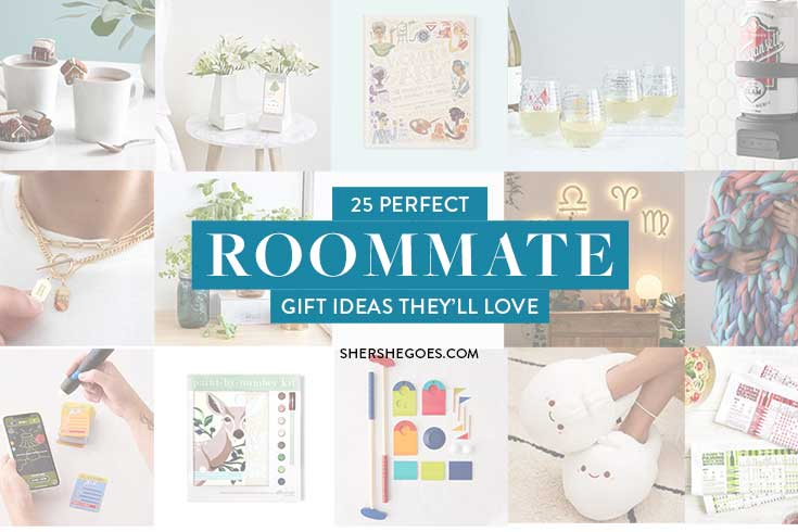 best-affordable-roommate-gift-ideas