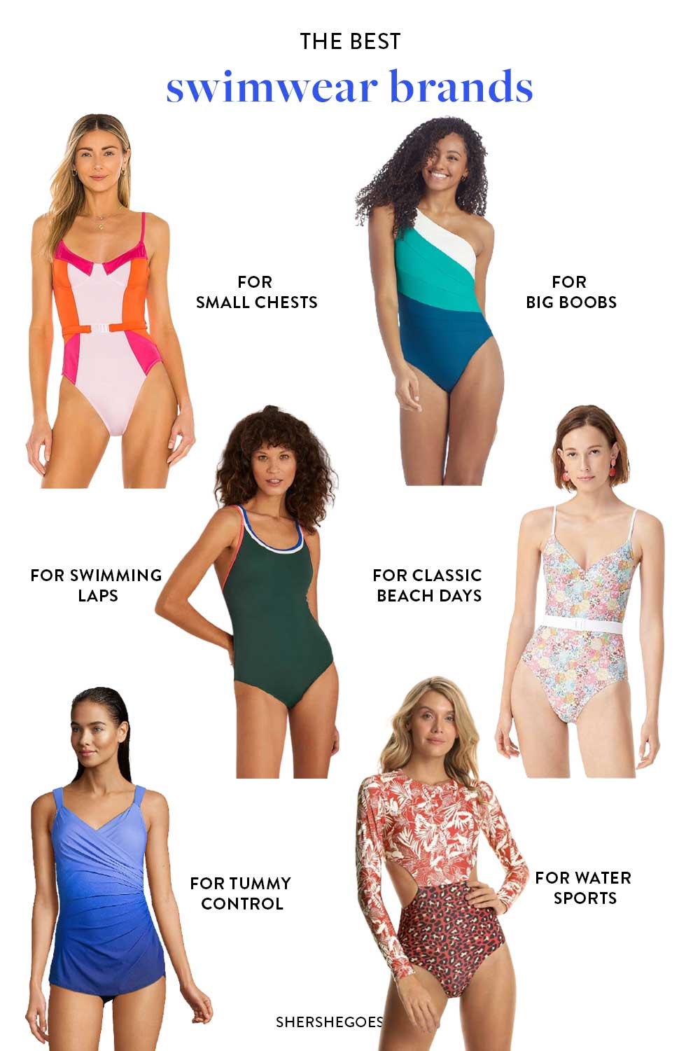 best-affordable-swimsuit-brands