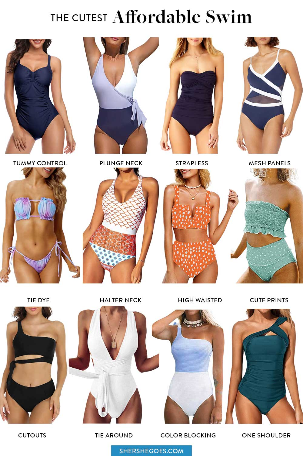 best-affordable-swimsuits