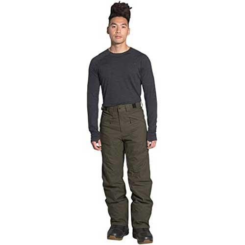 best-all-around-mens-ski-pants