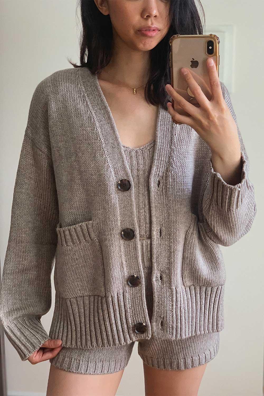 best-amazon-comfy-clothes