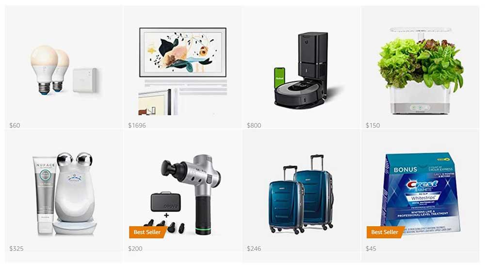 best-amazon-prime-day-deals-2020