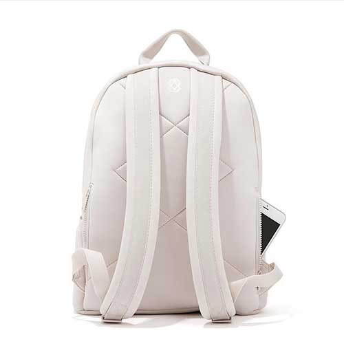 best-backpack-for-travel-in-2017