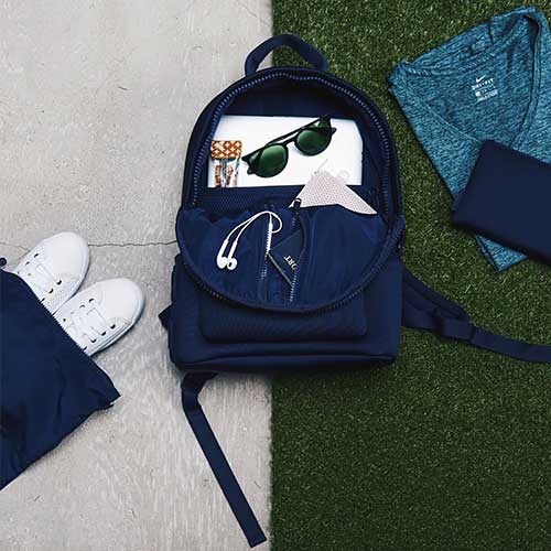 best-backpack-for-travel