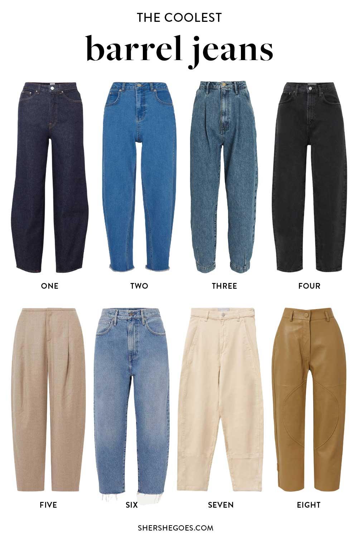 best-balloon-jeans