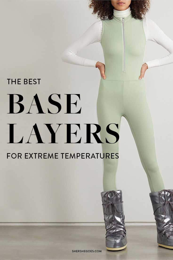 best-base-layer