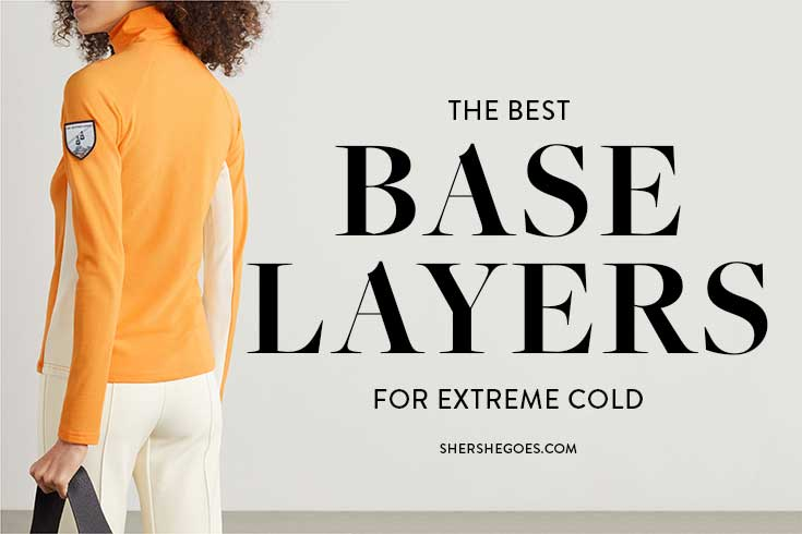 best-base-layers-for-extreme-cold
