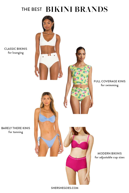 best-bikini-brands