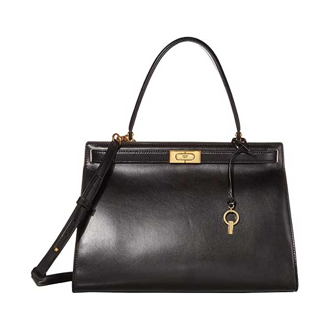 best-black-leather-work-tote-from-tory-burch