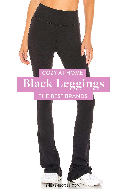 best-black-legging-brands