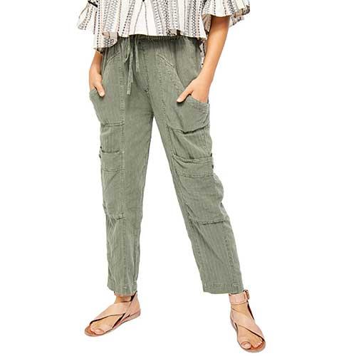 best-boho-linen-pants-free-people